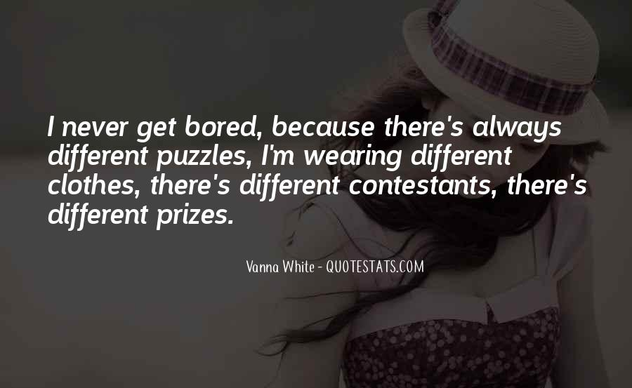 Quotes About Prizes #219758