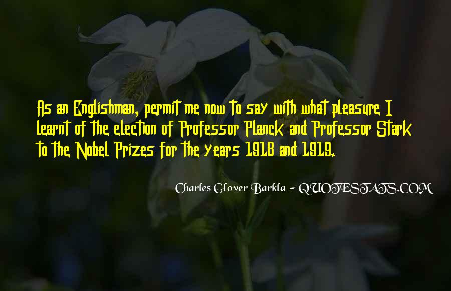 Quotes About Prizes #279955