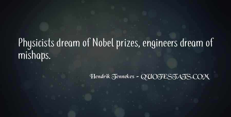 Quotes About Prizes #302752