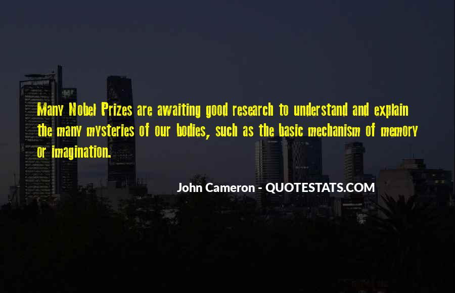 Quotes About Prizes #36145