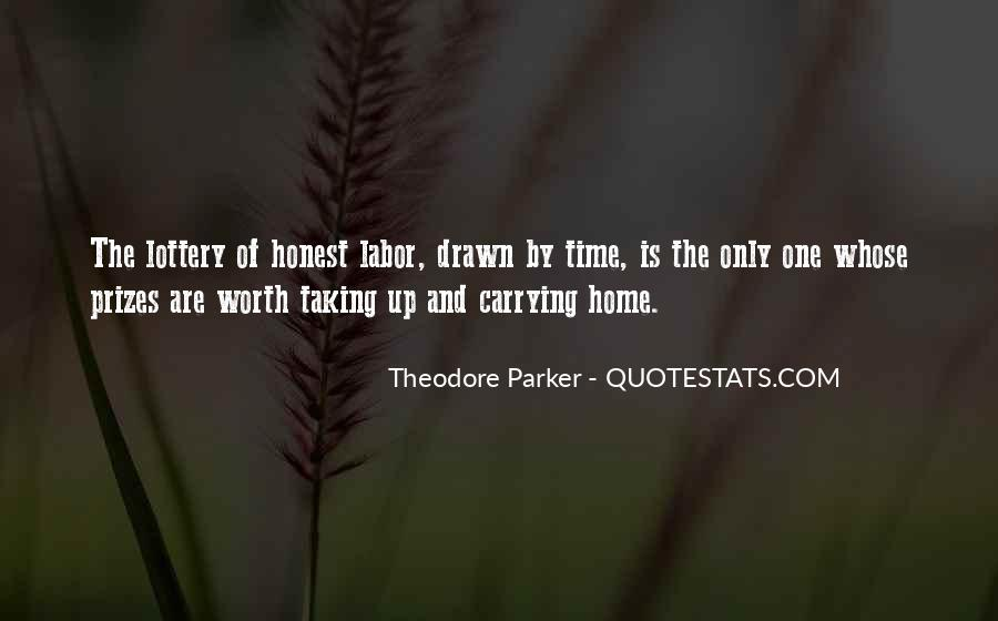 Quotes About Prizes #408256