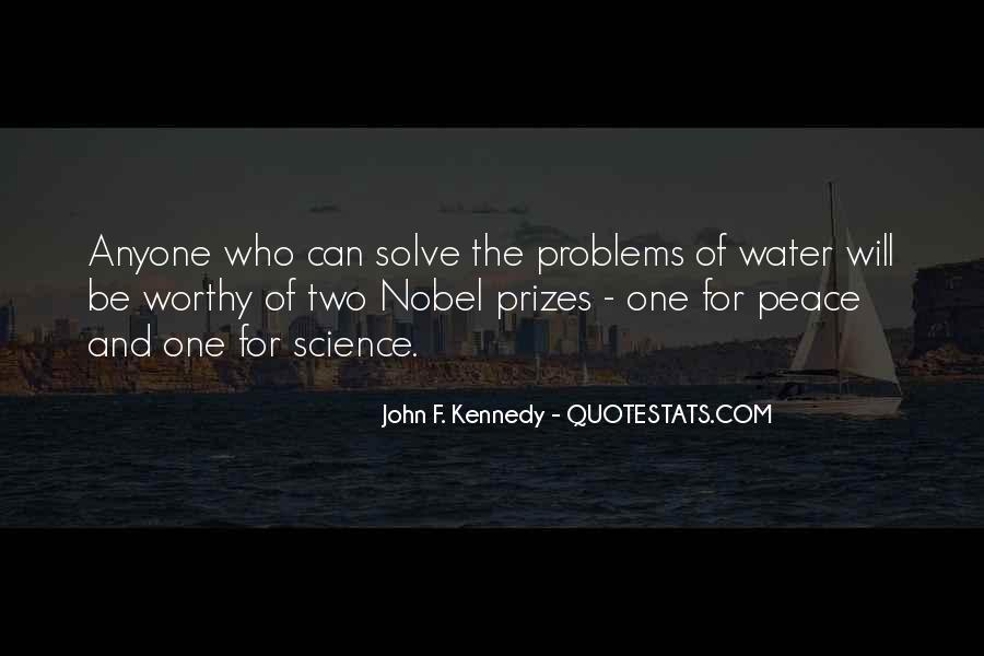 Quotes About Prizes #463260