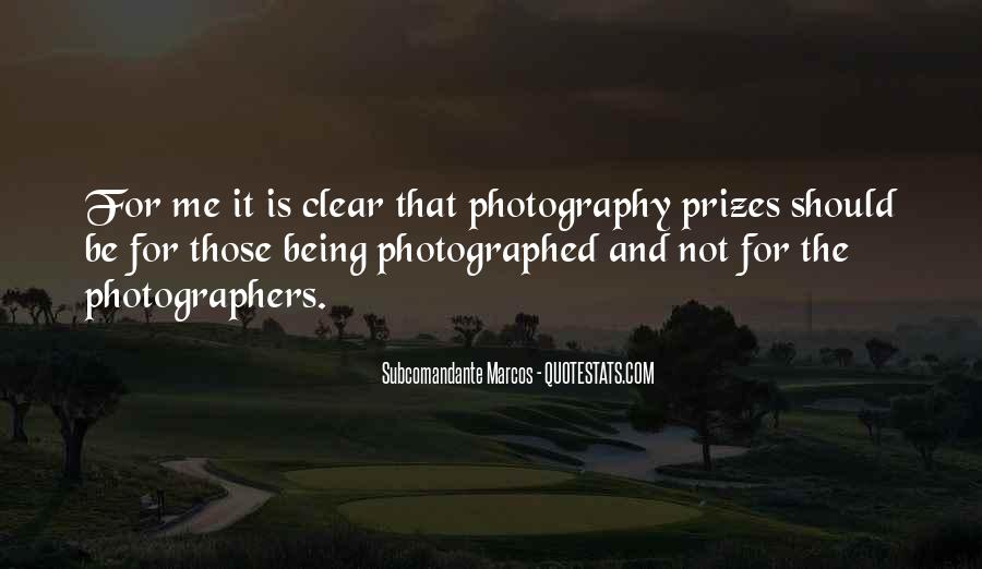 Quotes About Prizes #509524