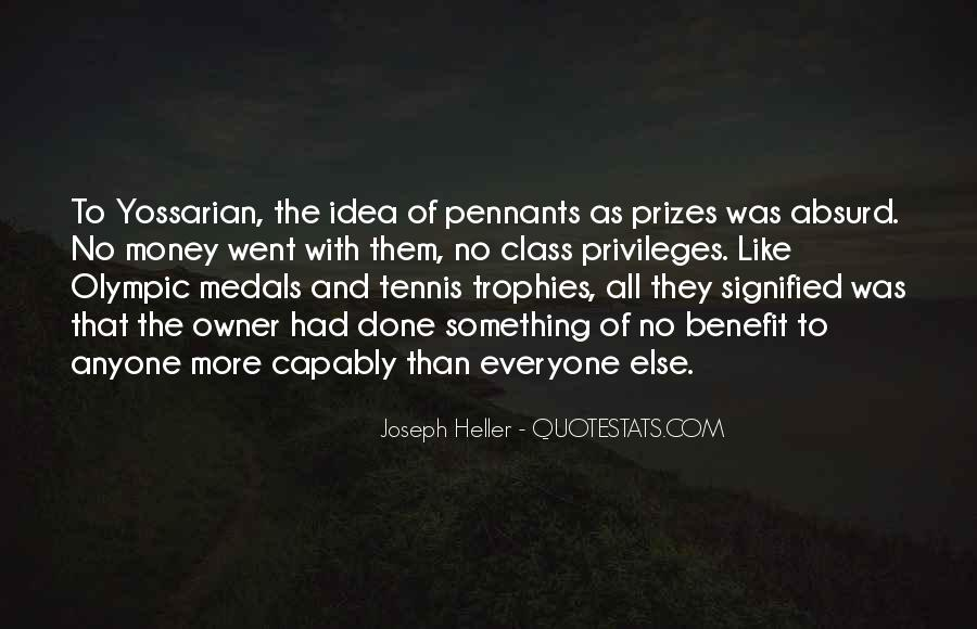 Quotes About Prizes #600850