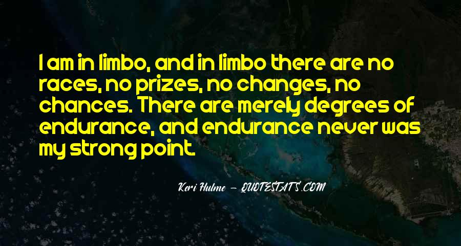 Quotes About Prizes #664683