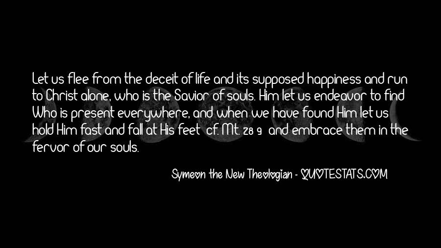 Quotes About Remembering The True Meaning Of Christmas #1462966