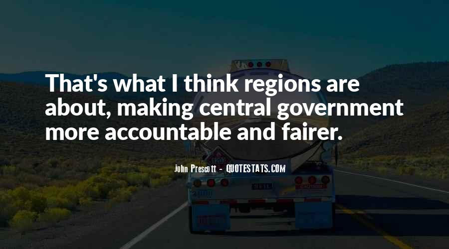 Quotes About Regions #14308