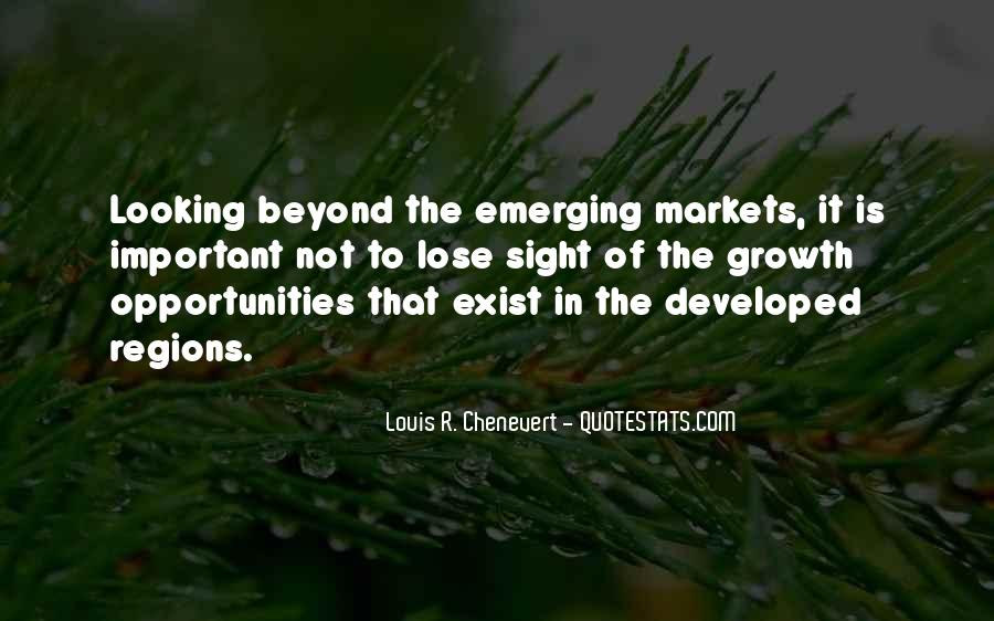 Quotes About Regions #261172