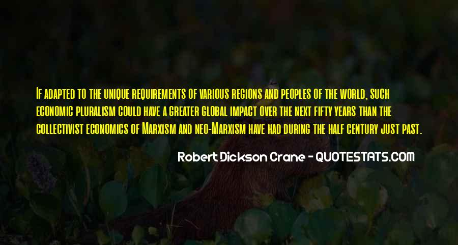 Quotes About Regions #411503