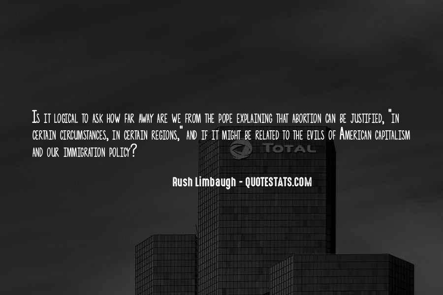 Quotes About Regions #462428