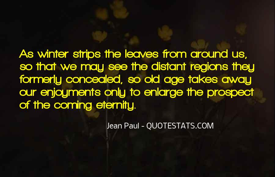 Quotes About Regions #588729