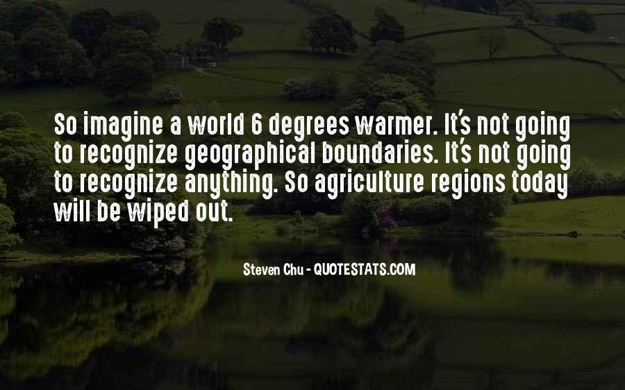 Quotes About Regions #79742