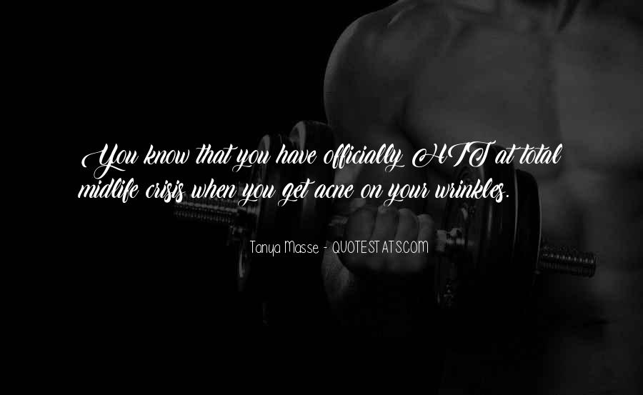 Quotes About Being Tattooed And Pierced #1414791