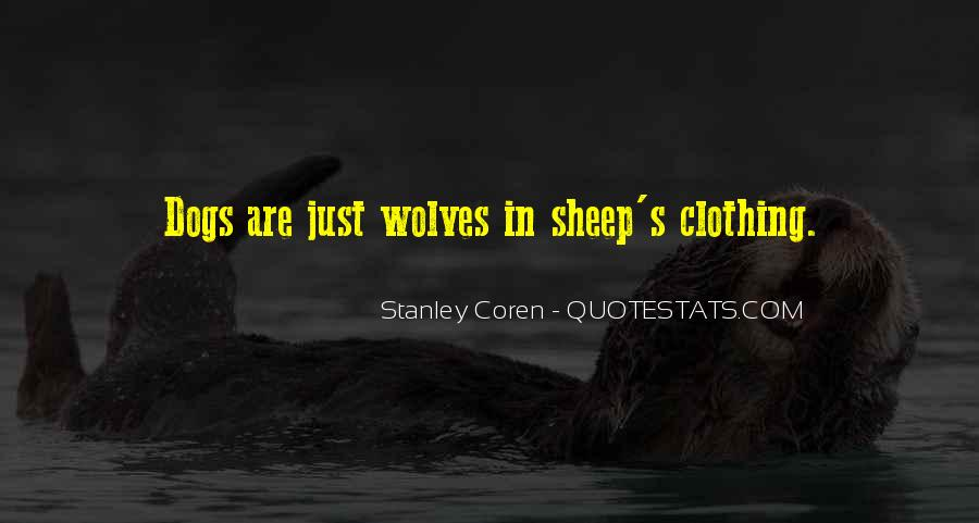 Quotes About Clothing #127864