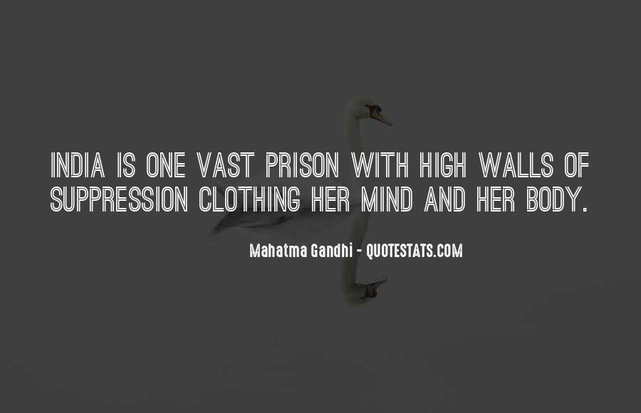 Quotes About Clothing #33153