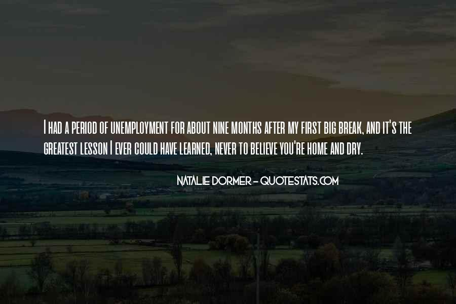 Quotes About Making Today A Great Day #1185291