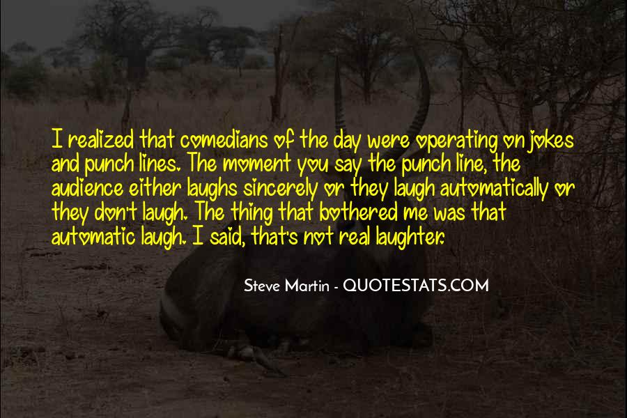 Quotes About Keeping High Standards #710898