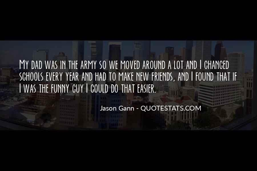 Quotes About Having Guy Friends #185512