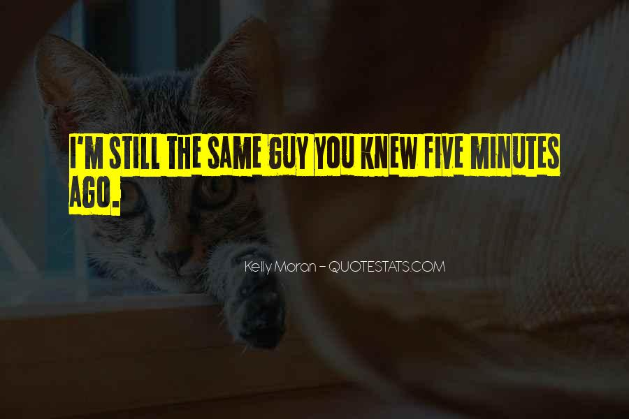 Quotes About Having Guy Friends #47873