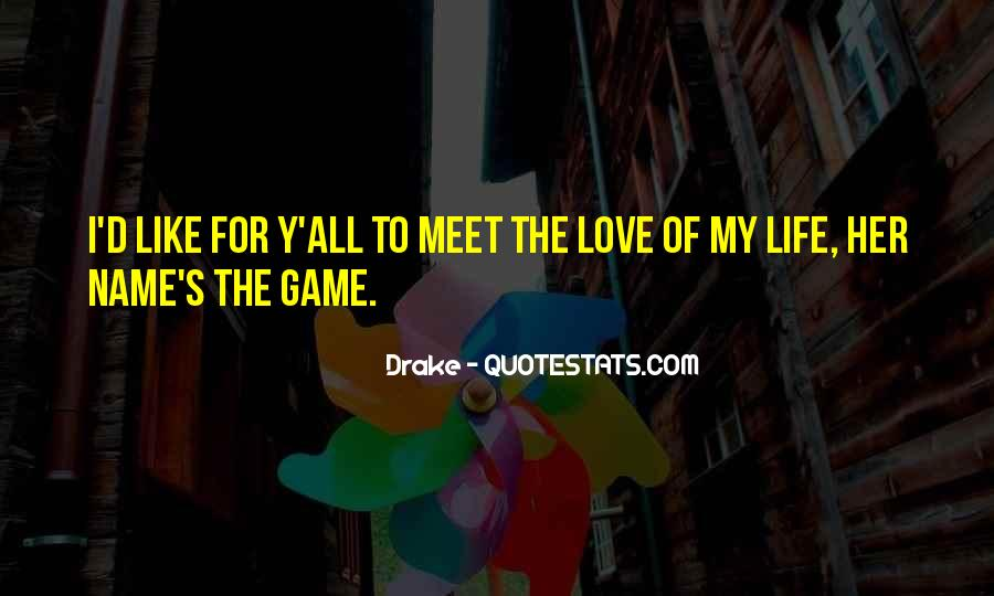 Quotes About Wags #1289924