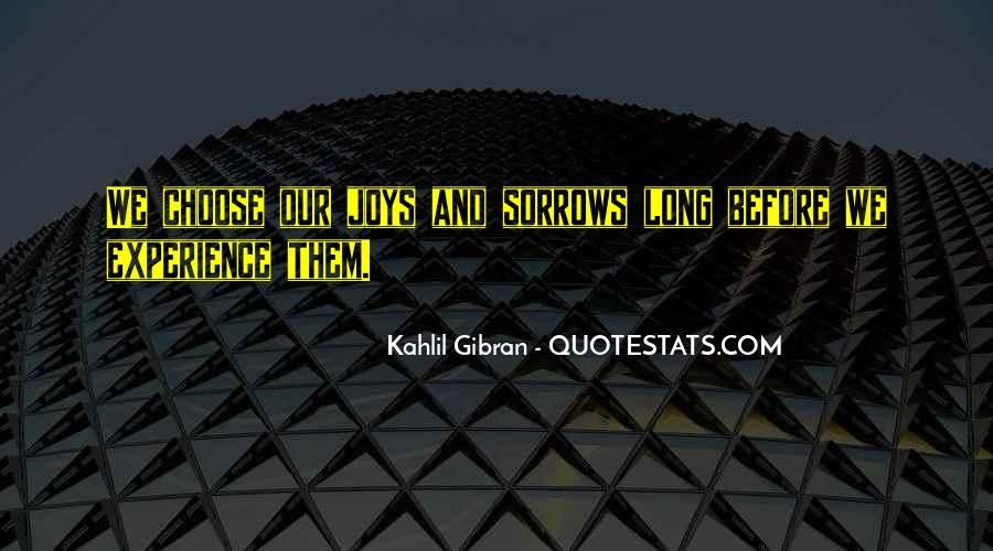 Quotes About Spending Time With Aging Parents #1538443
