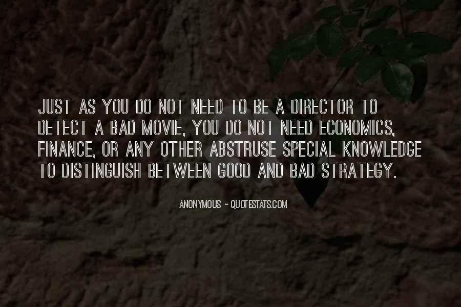 Quotes About Professionalism In Nursing #1648222