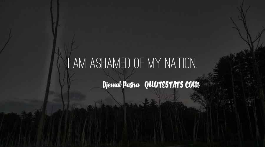 Quotes About Armenian Genocide #1776738