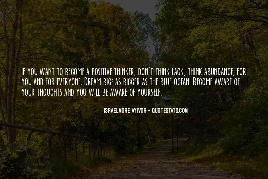Quotes About Life Dan Terjemahnya #1181100