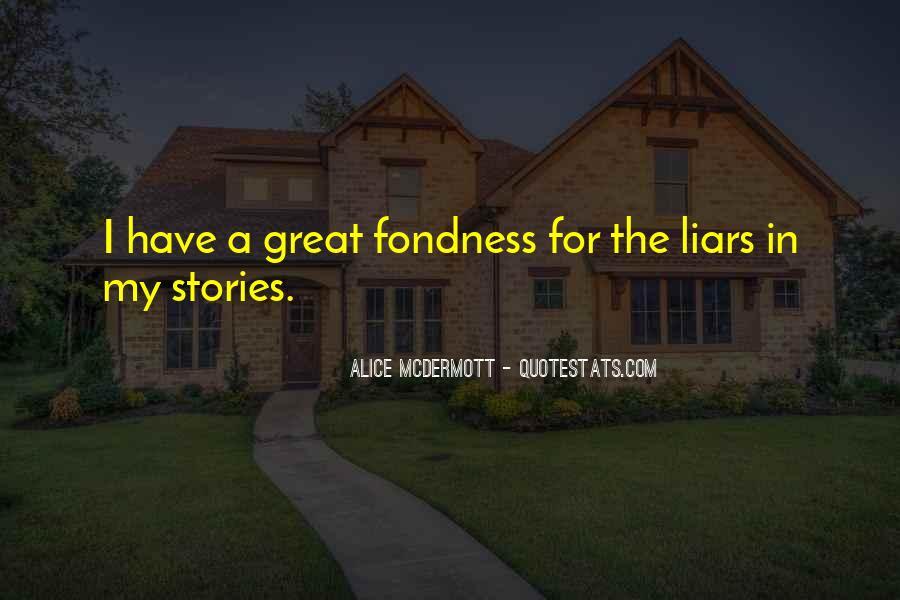 Quotes About Life Dan Terjemahnya #812201