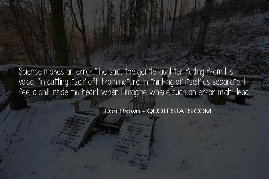 Quotes About Death Of A Loved One Sympathy #1340303
