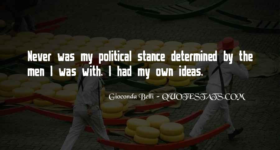 Quotes About Pots Syndrome #676512