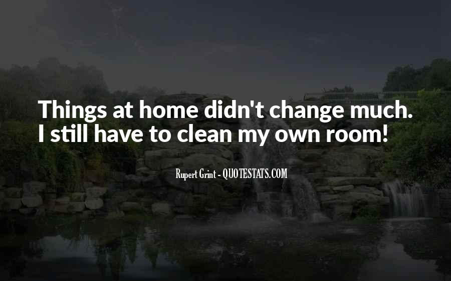 Quotes About Slumlords #240233