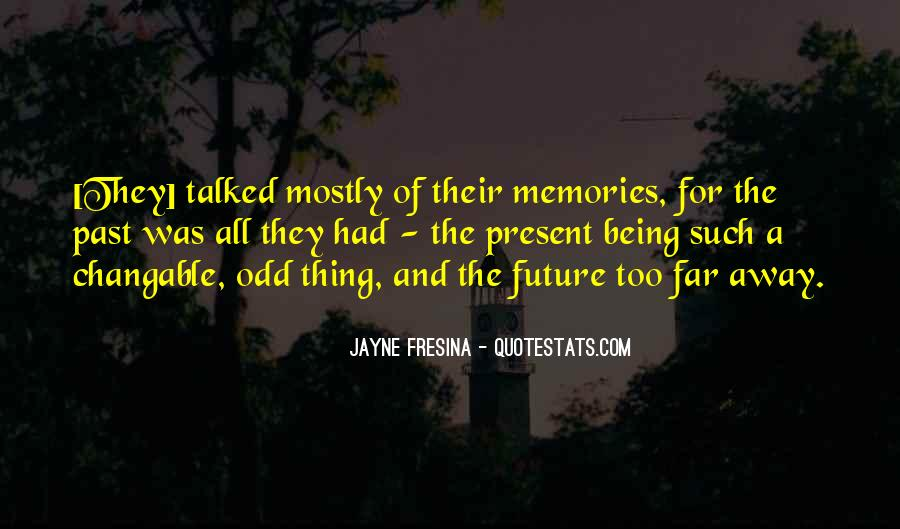 Top 56 Quotes About Not Being Talked To Famous Quotes Sayings