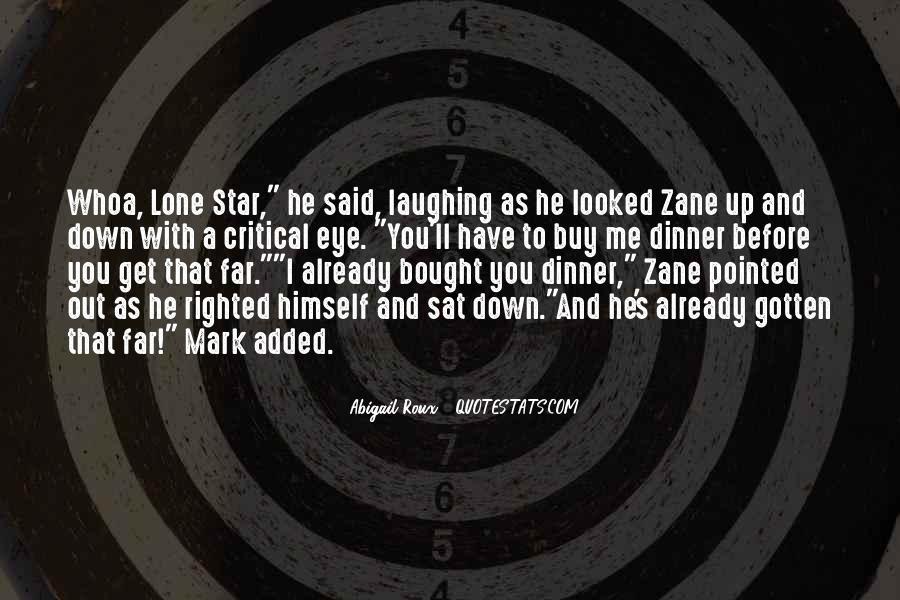 Quotes About Damn Boyfriend #1271561