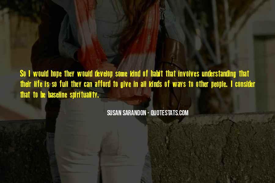 Quotes About Damn Boyfriend #1618546