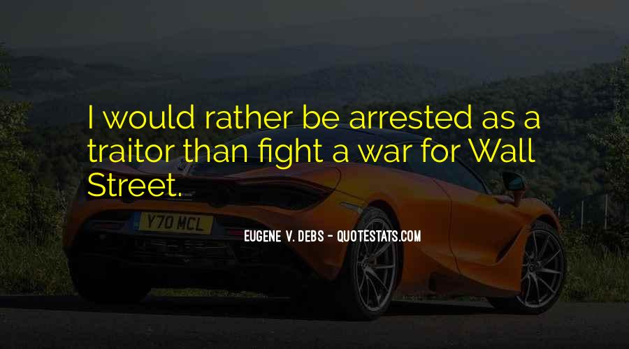 Quotes About Fighting To Be With Someone #640