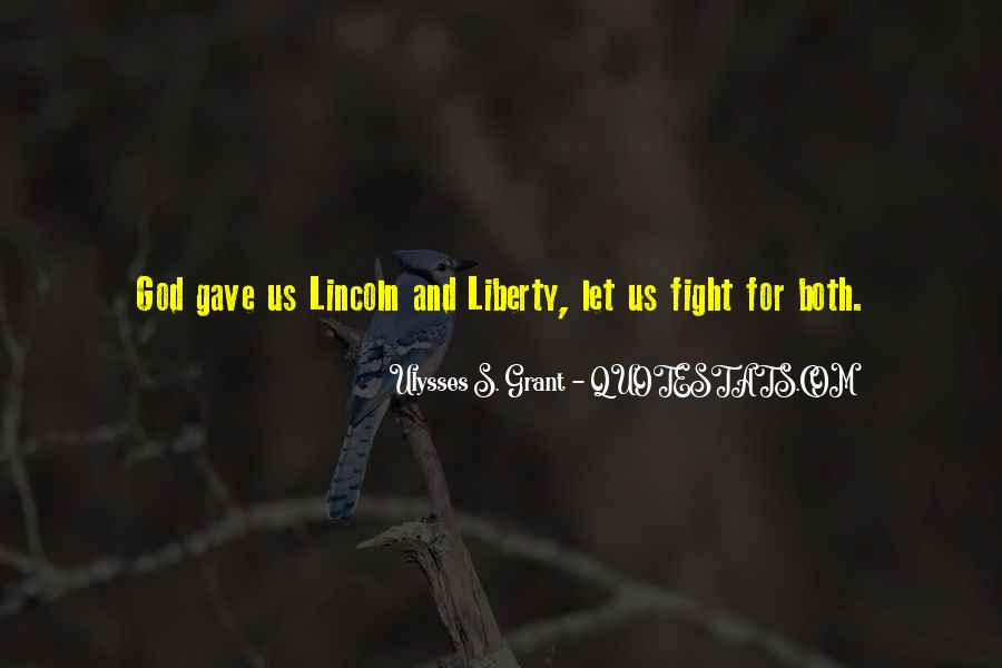 Quotes About Fighting To Be With Someone #9980