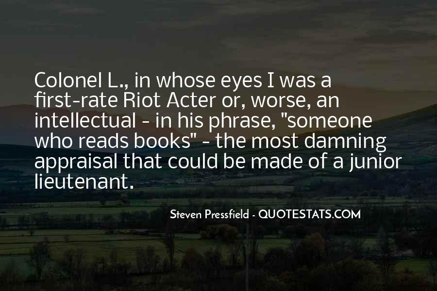 Quotes About The Coexistence Of Good And Evil In To Kill A Mockingbird #1303648