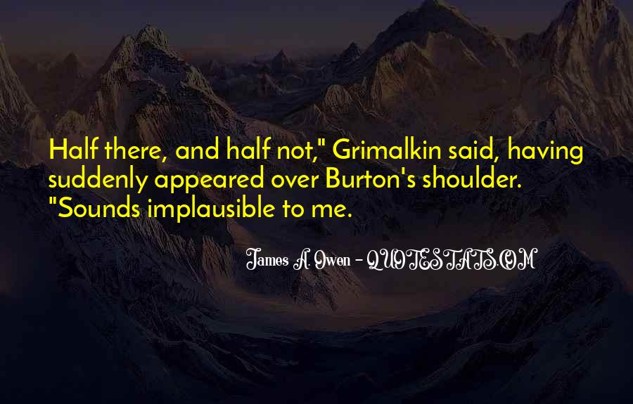 Quotes About Quotes Alkitab #328773