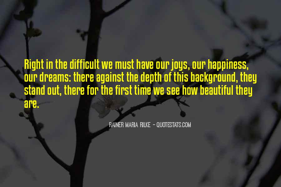 Quotes About Quotes Alkitab #517005