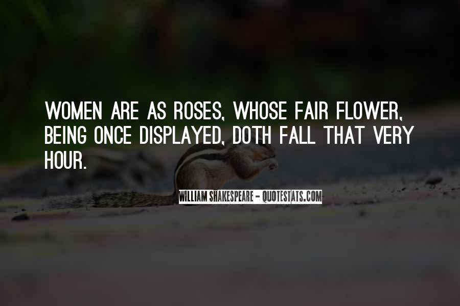 Quotes About Quotes Alias Grace #631415