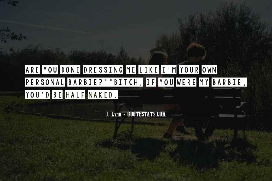 Quotes About Misunderstandings Between Lovers #1115320