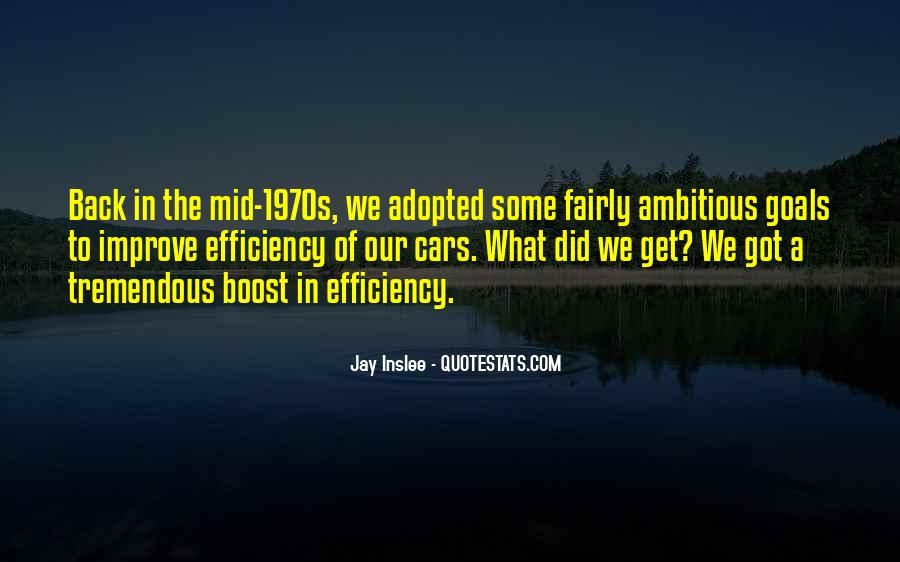 Quotes About Quotes Algonquin Round Table #1618980