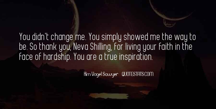 Quotes About Living Your True Self #131885