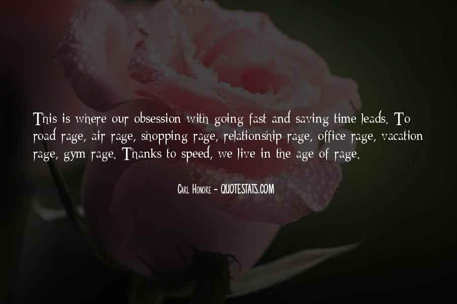 Quotes About Saving Your Relationship #1129649