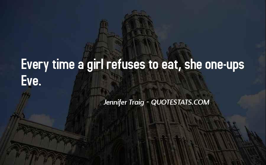Quotes About Saving Your Relationship #1743745