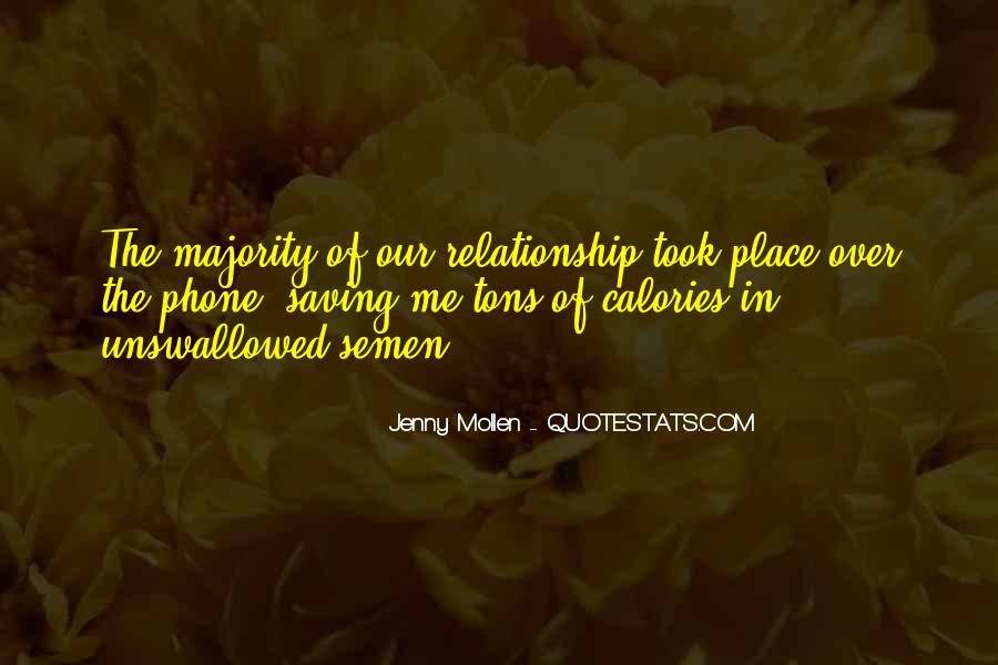 Quotes About Saving Your Relationship #804092