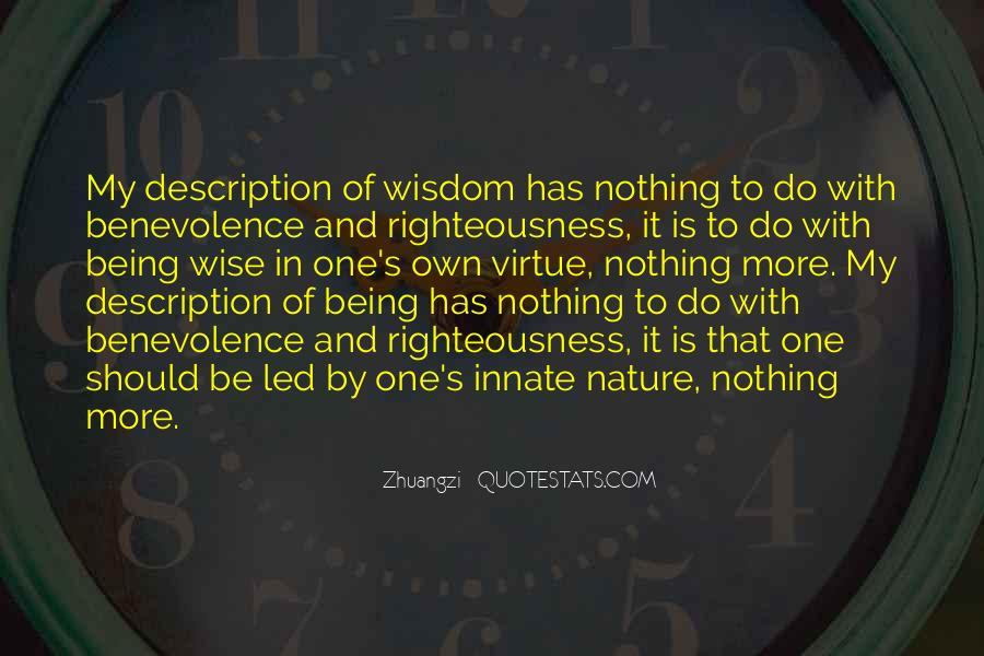 Quotes About Teflon #1609279