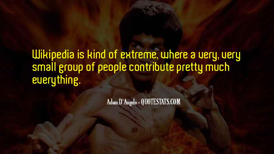 Quotes About Napalm In Vietnam #1121766