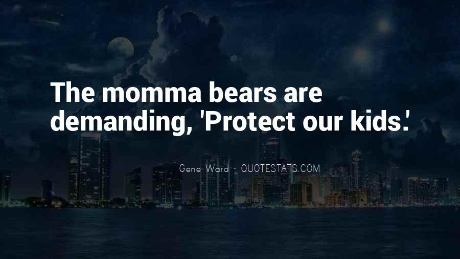 Quotes About Your Momma #165770
